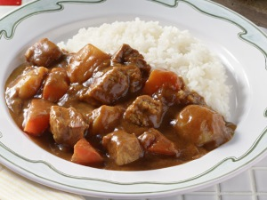 2-japanese-curry