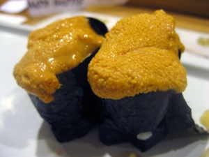 sushi_koyo_diamond_bar_uni